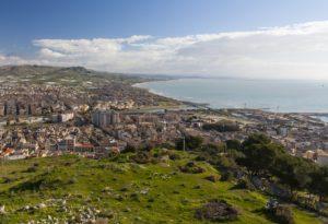 Panorama_di_Licata_da_Castel_SantAngelo