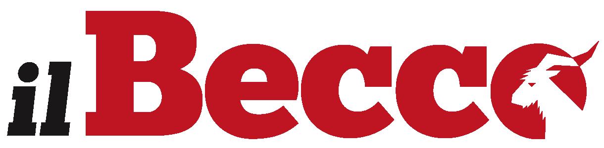Il Becco