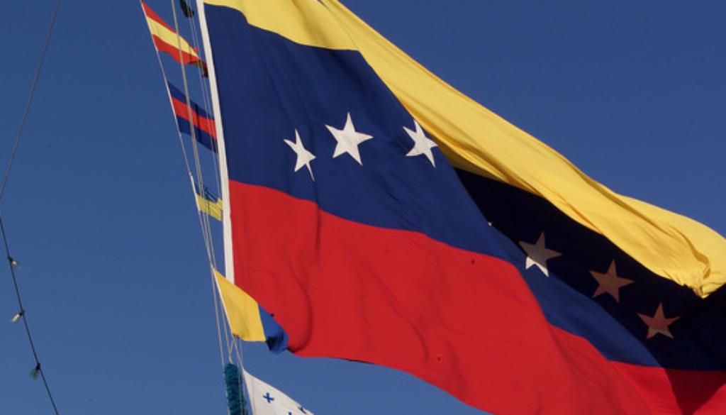 venezuelaflagslider