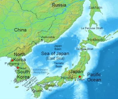 Sea_of_Japan_Map