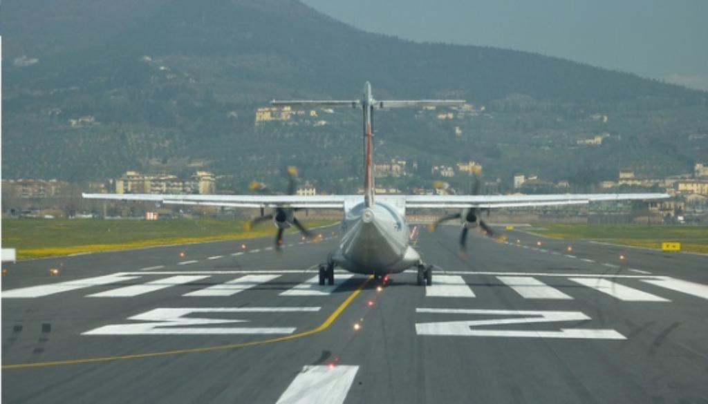 aeroportoMod