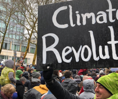 climaterevolutionslider