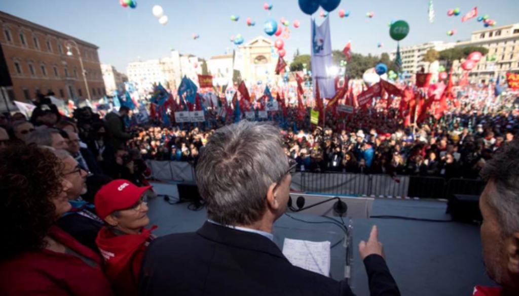 manifestazioneconfederalefebbraio2019