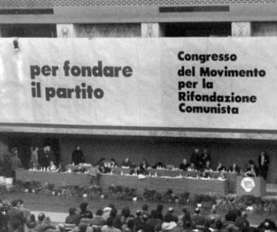 prc1991