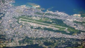 Marine_Corps_Air_Station_Futenma_20100526