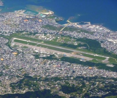 Marine_Corps_Air_Station_Futenma_20100526