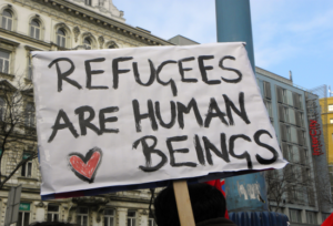 refugeesMod