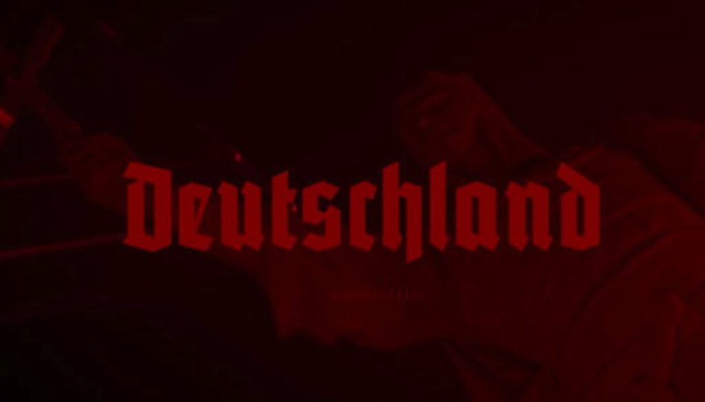 Rammstein-officialvideo-DEUTSCHLAND (1)