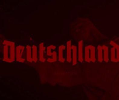 Rammstein-officialvideo-DEUTSCHLAND (1)