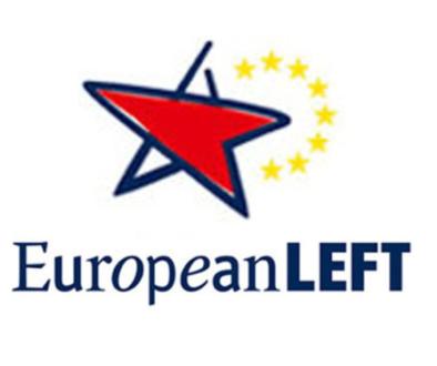 EuropeanLeftMod