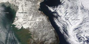 rpdc satellite 2010