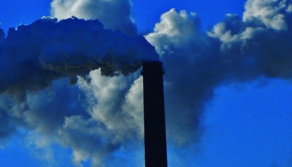 smoke_pollution_environment_steam_air