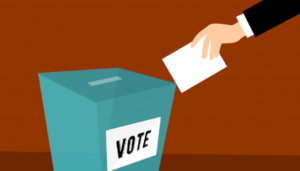 votoelezioni