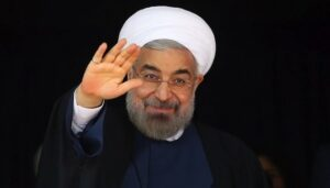 President_Hassan_Rouhani_speaking_at_Bandar_Abbas_Stadium_07