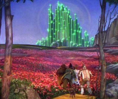 wizard of oz 1939