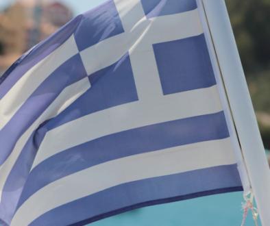 greciaMod