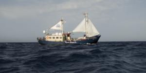 seawatch1MOD