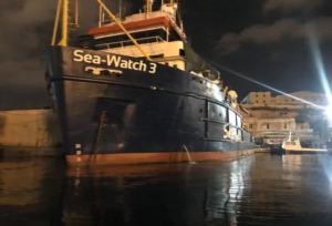 seawatchMod