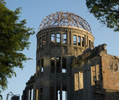 Atomic_Bomb_Dome_Hiroshima