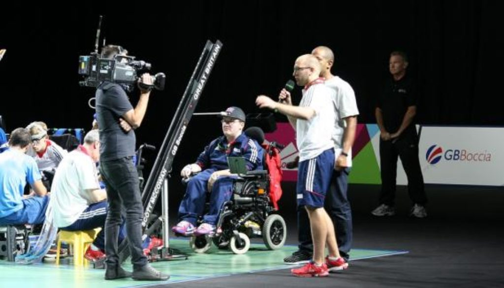 Disabled-Paralympics-Disability-1387577