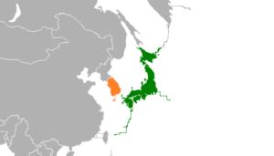 Japan_South_Korea_Locator