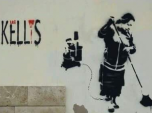 lasKellus