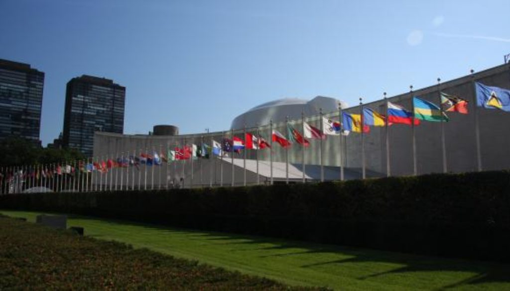 UN_General_Assembly_bldg_flags