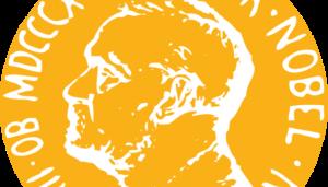 Nobel_logo