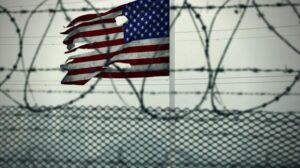 american_flag_usa_barbed_wire_guantanamo_bay