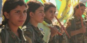 kurdishMOD