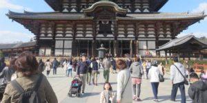 tourism-culture-japan