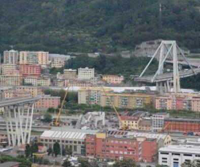 Ponte_Morandi_Genova_Campi