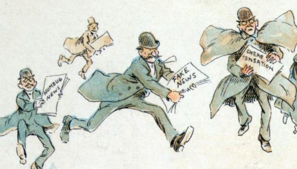 The_fin_de_siècle_newspaper_proprietor_(cropped)