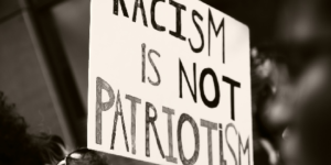 racismMOD