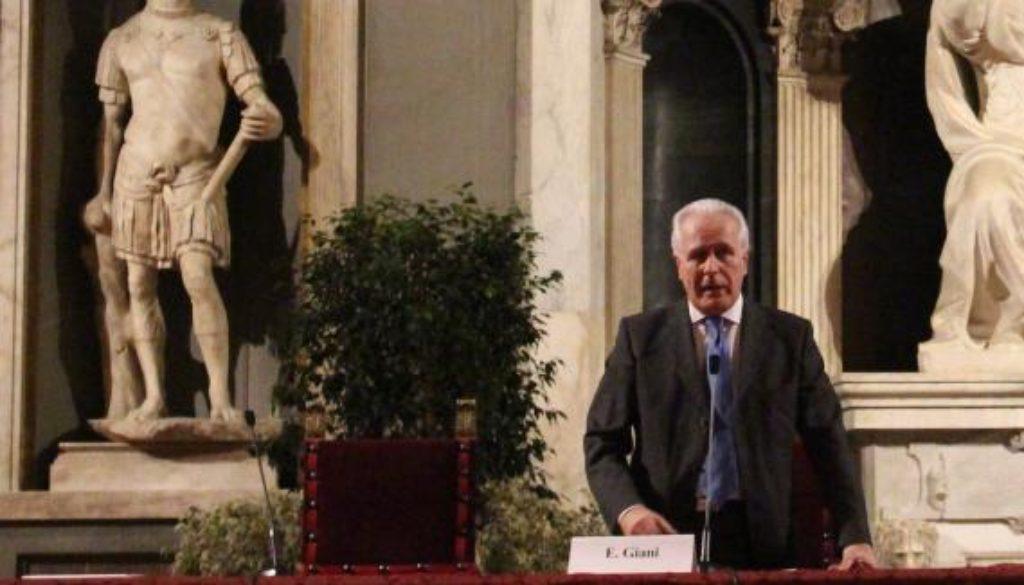 19-02-12_Premio_Città_di_Firenze_sulle_Scienze_Molecolari_discorso_di_Eugenio_Giani_01