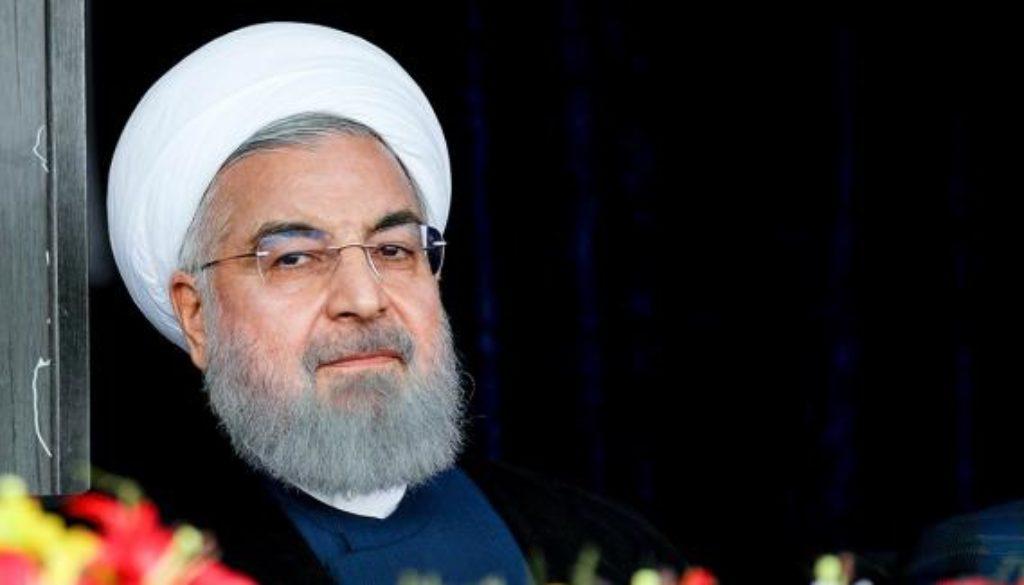 Rouhani_at_Hormozgan