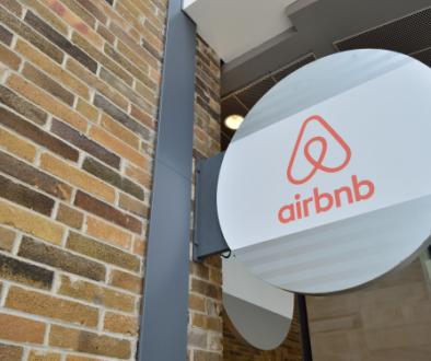 airbnbMOD
