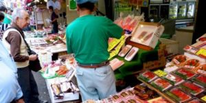 japan-tokyo-shop