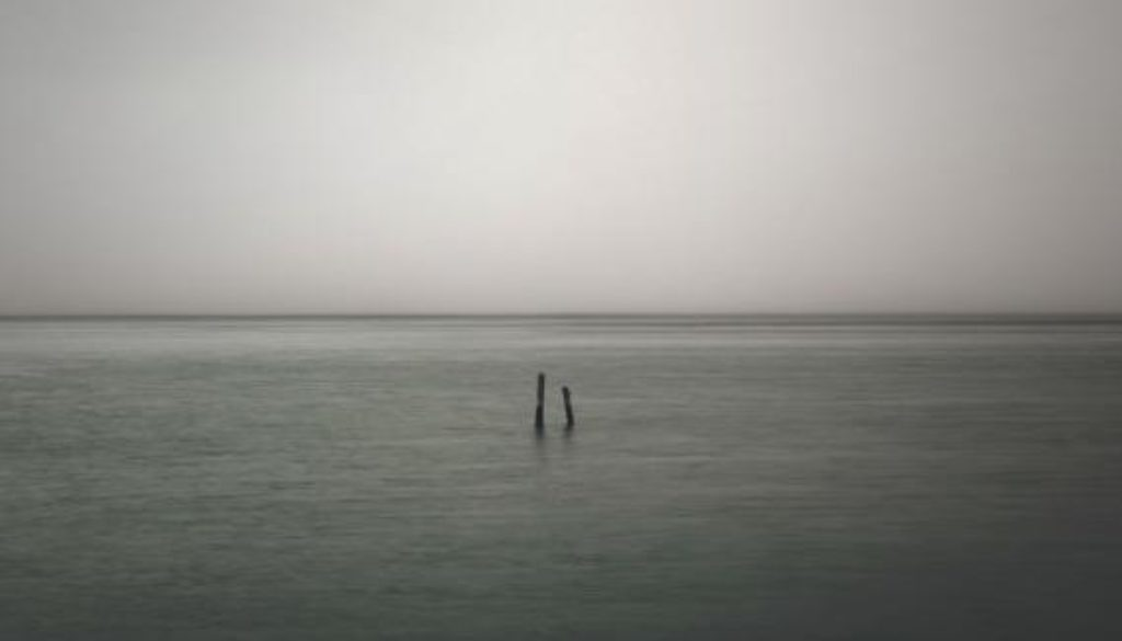 lonely_sea