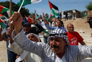 PalestinaMOD
