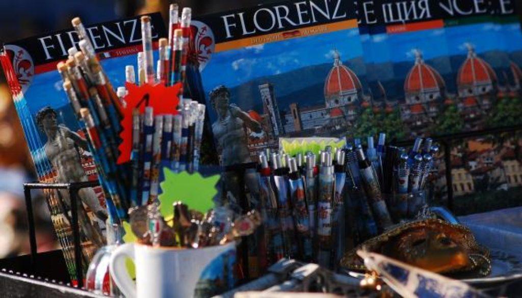 souvenirs-florence