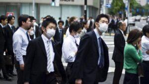 H1N1_in_Japan
