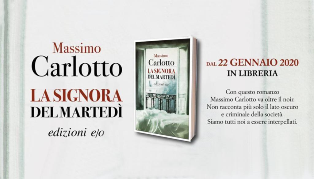 carlotto