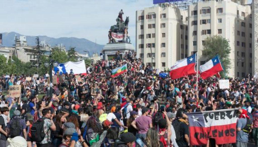 Protestas_en_Chile_20191022
