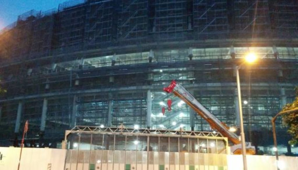 Tokyo_2020_Olympics_stadium_construction