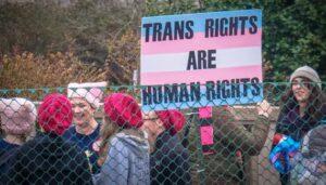Women's_March_Washington