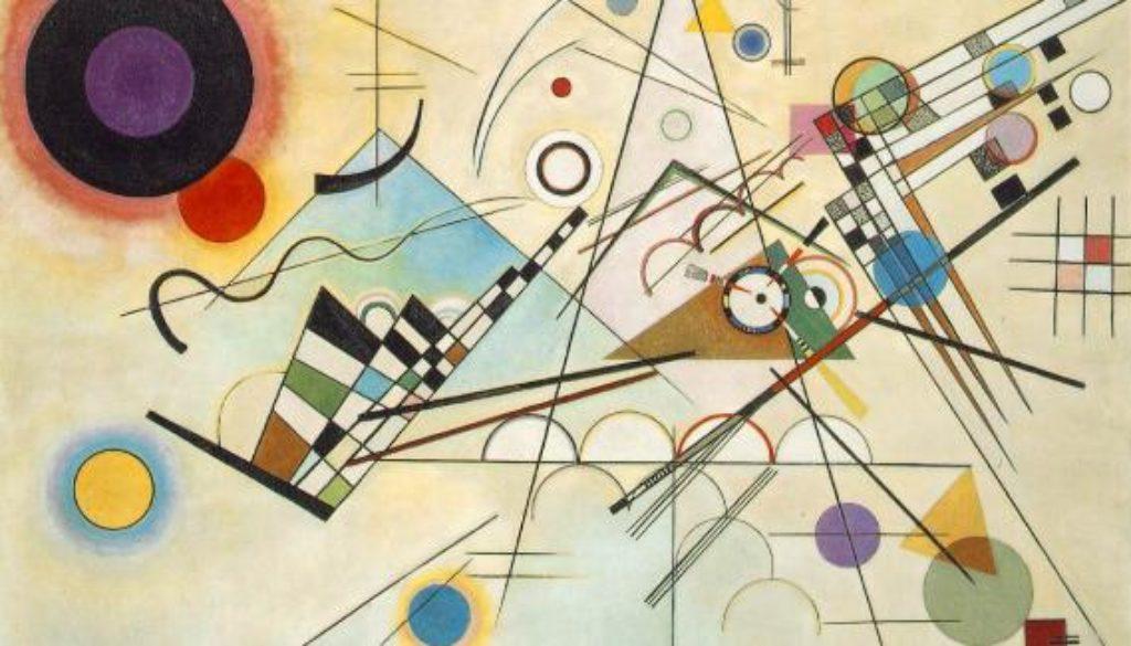 Vassily_Kandinsky,_Composition_8