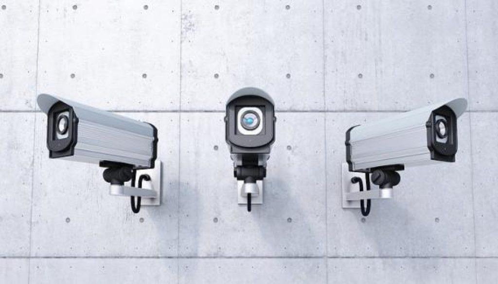 wall-control-security-security-cameras
