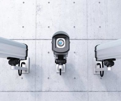 wall-control-security-security-cameras