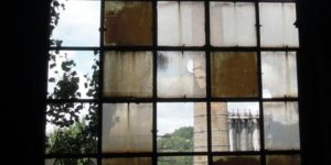 window_glass_broken_square